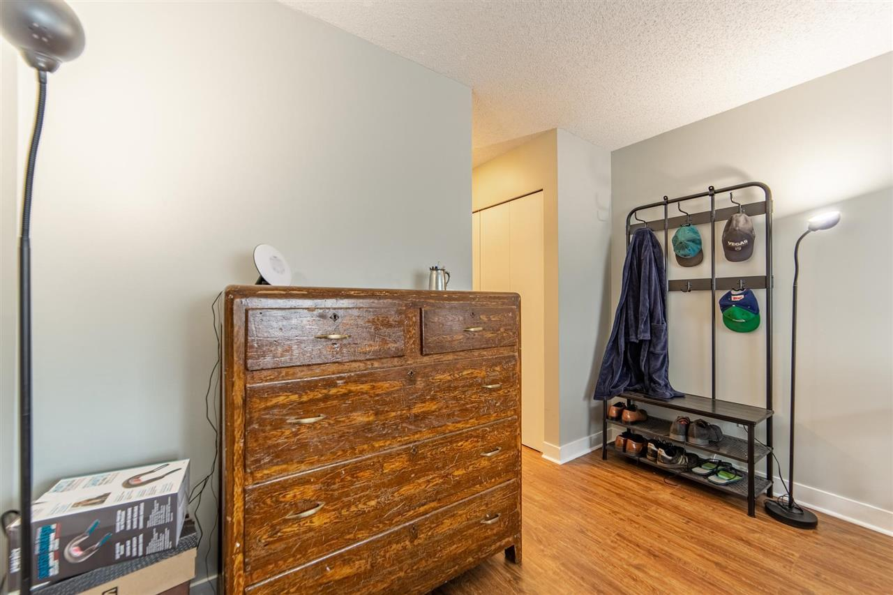 211 5700 200 STREET - Langley City Apartment/Condo for sale, 1 Bedroom (R2590509) - #9
