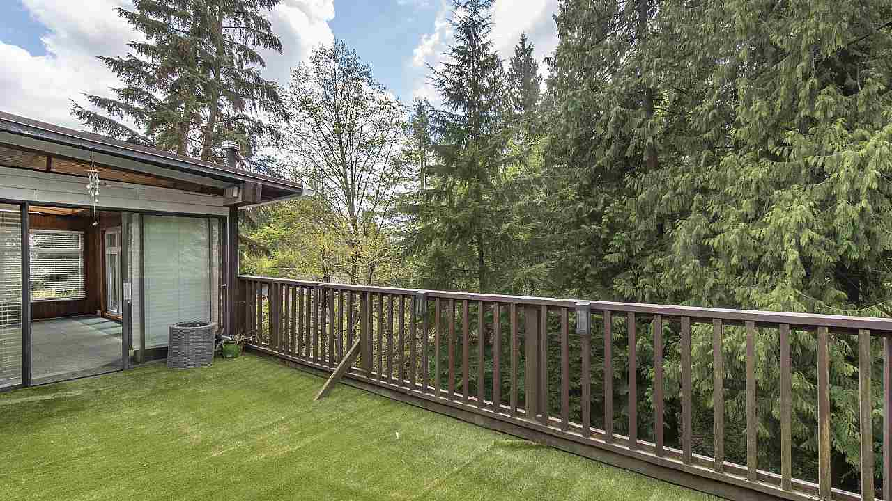 4327 RUTH CRESCENT - Lynn Valley House/Single Family for sale, 4 Bedrooms (R2590515) - #8