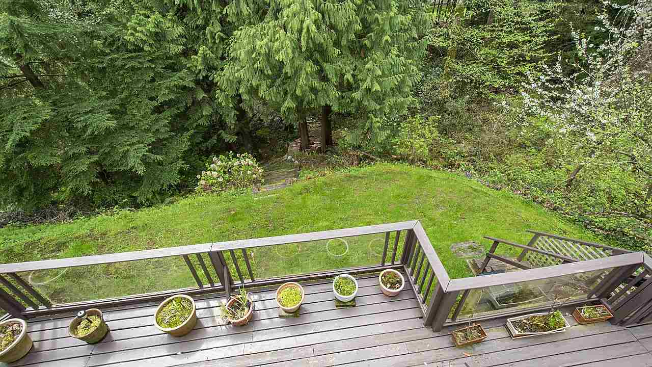 4327 RUTH CRESCENT - Lynn Valley House/Single Family for sale, 4 Bedrooms (R2590515) - #9