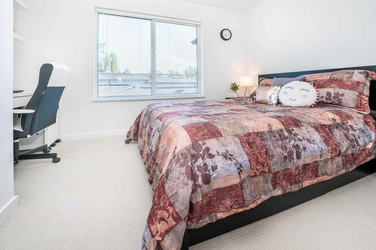 1004 18505 LAURENSEN PLACE - Clayton Townhouse for sale, 2 Bedrooms (R2590544) - #12