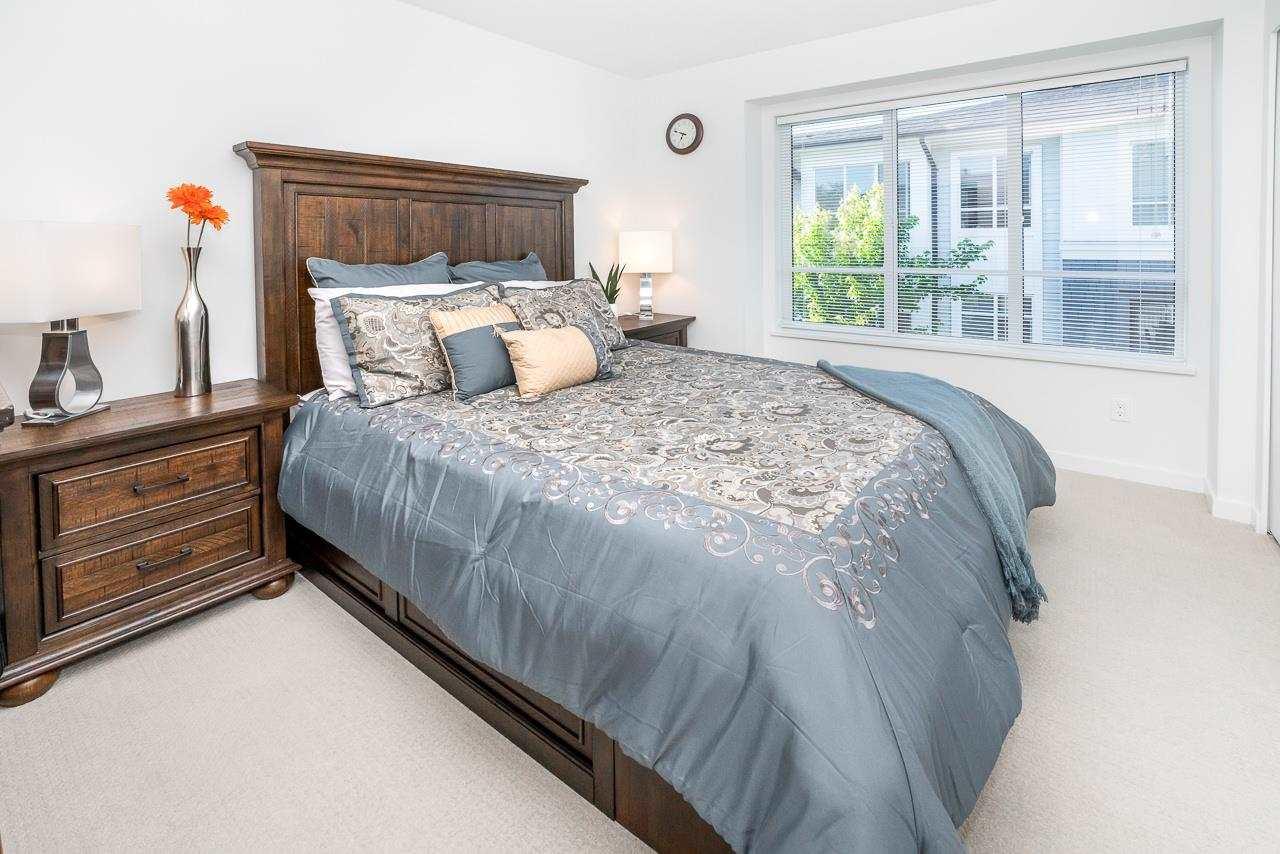 1004 18505 LAURENSEN PLACE - Clayton Townhouse for sale, 2 Bedrooms (R2590544) - #16