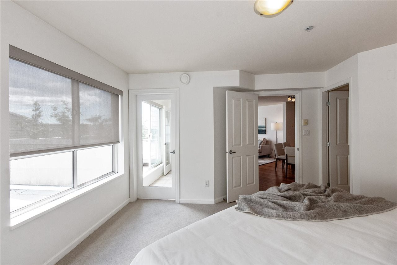 203 108 W ESPLANADE STREET - Lower Lonsdale Apartment/Condo for sale, 2 Bedrooms (R2590651) - #13
