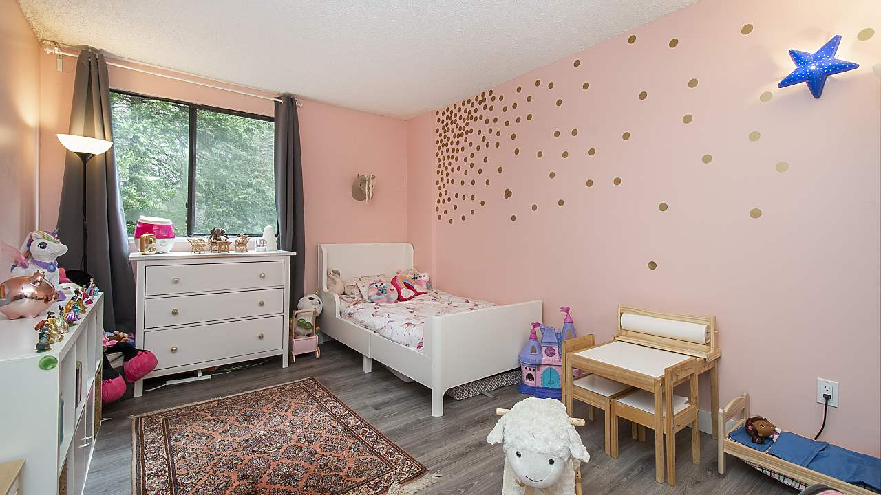 201 150 E 15TH STREET - Central Lonsdale Apartment/Condo for sale, 2 Bedrooms (R2590896) - #11