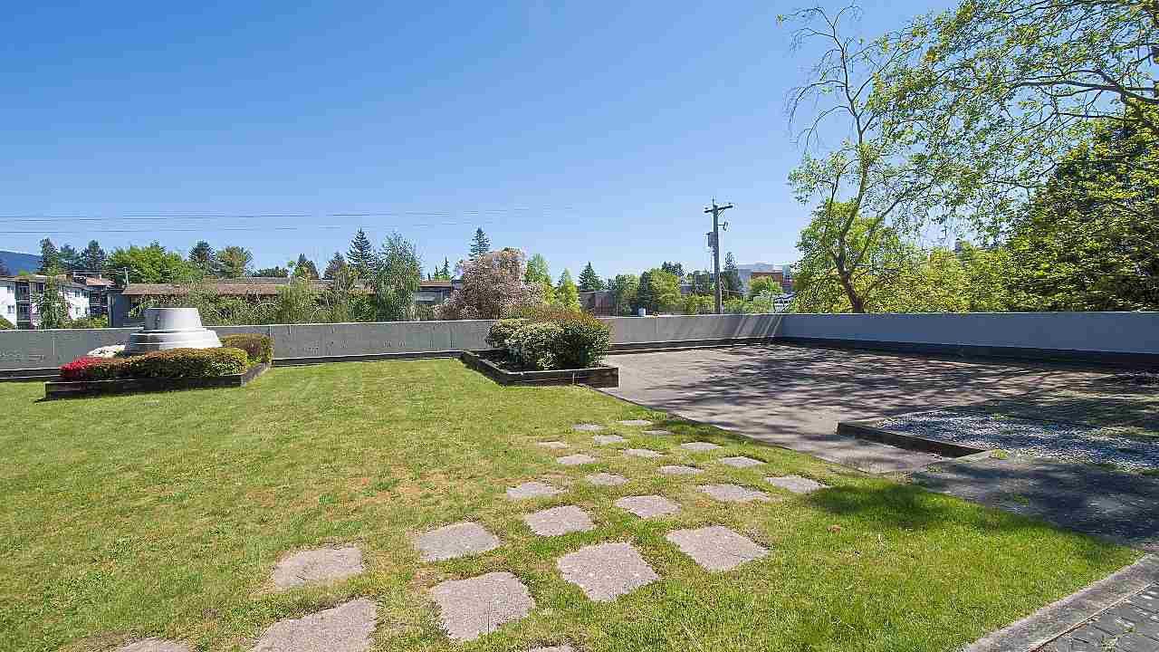 201 150 E 15TH STREET - Central Lonsdale Apartment/Condo for sale, 2 Bedrooms (R2590896) - #15
