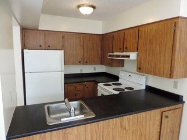 207-209 E 5TH STREET - Lower Lonsdale Duplex for sale, 10 Bedrooms (R2590956) - #8