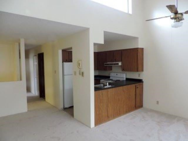 207-209 E 5TH STREET - Lower Lonsdale Duplex for sale, 10 Bedrooms (R2590956) - #9