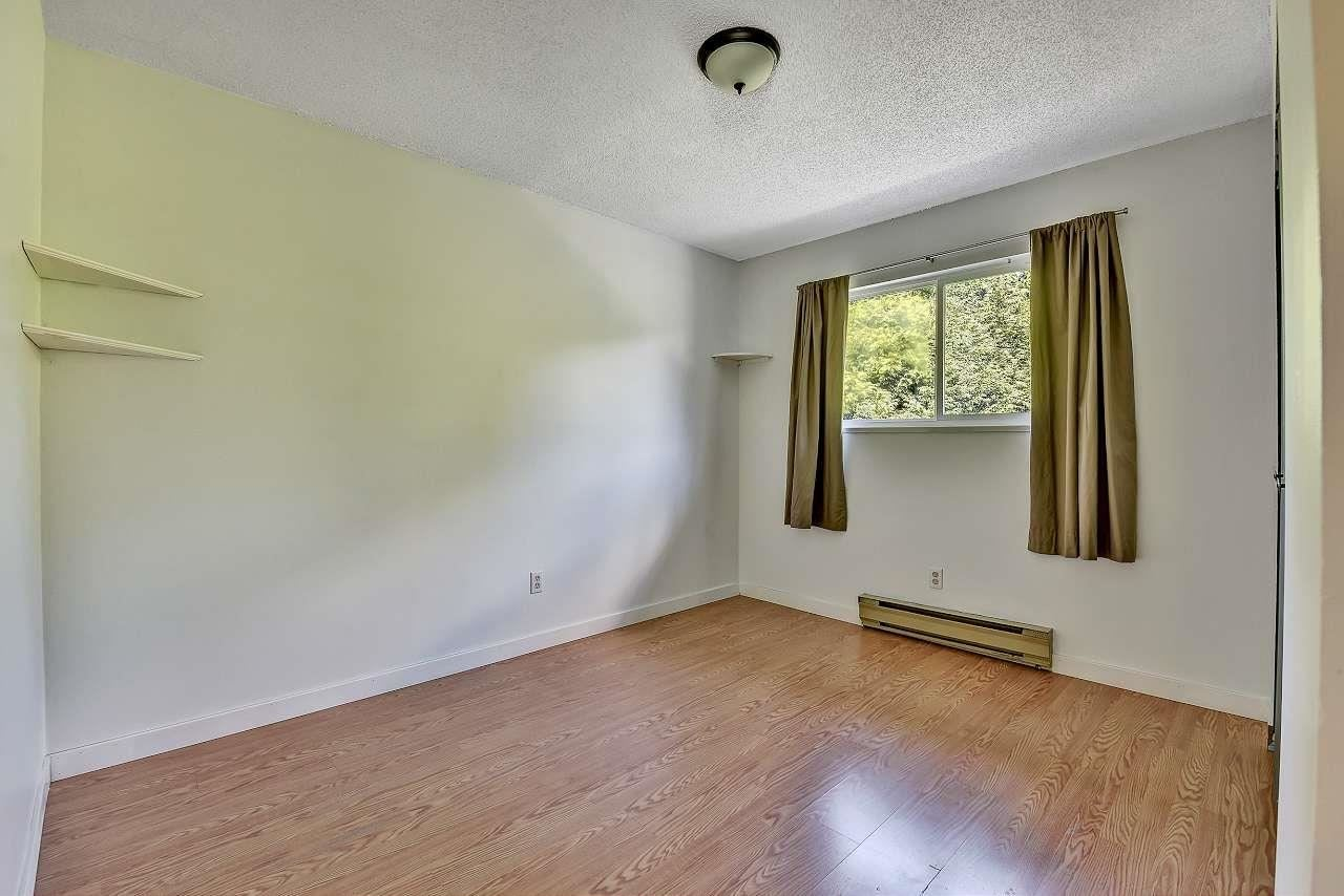 26477 30A AVENUE - Aldergrove Langley House/Single Family for sale, 4 Bedrooms (R2590963) - #15