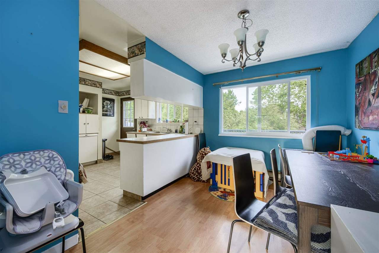 26477 30A AVENUE - Aldergrove Langley House/Single Family for sale, 4 Bedrooms (R2590963) - #20