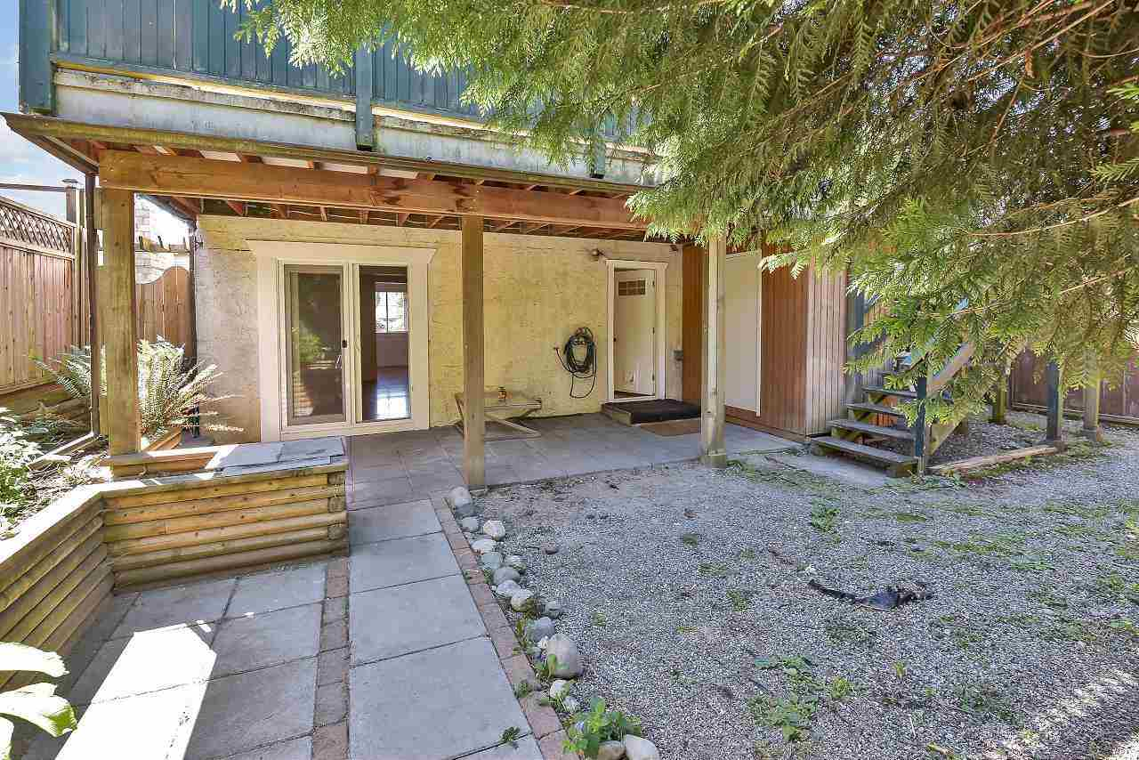 26477 30A AVENUE - Aldergrove Langley House/Single Family for sale, 4 Bedrooms (R2590963) - #21