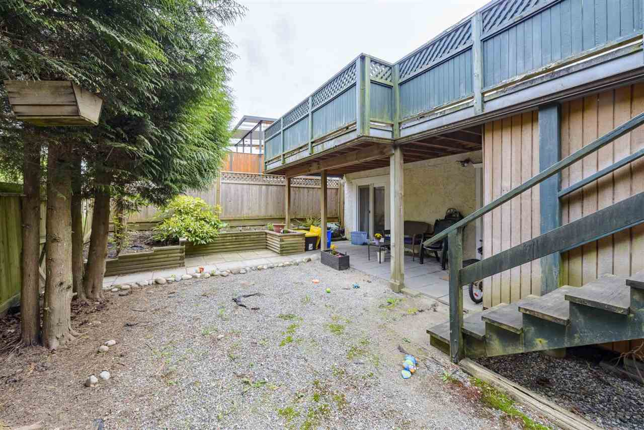 26477 30A AVENUE - Aldergrove Langley House/Single Family for sale, 4 Bedrooms (R2590963) - #23