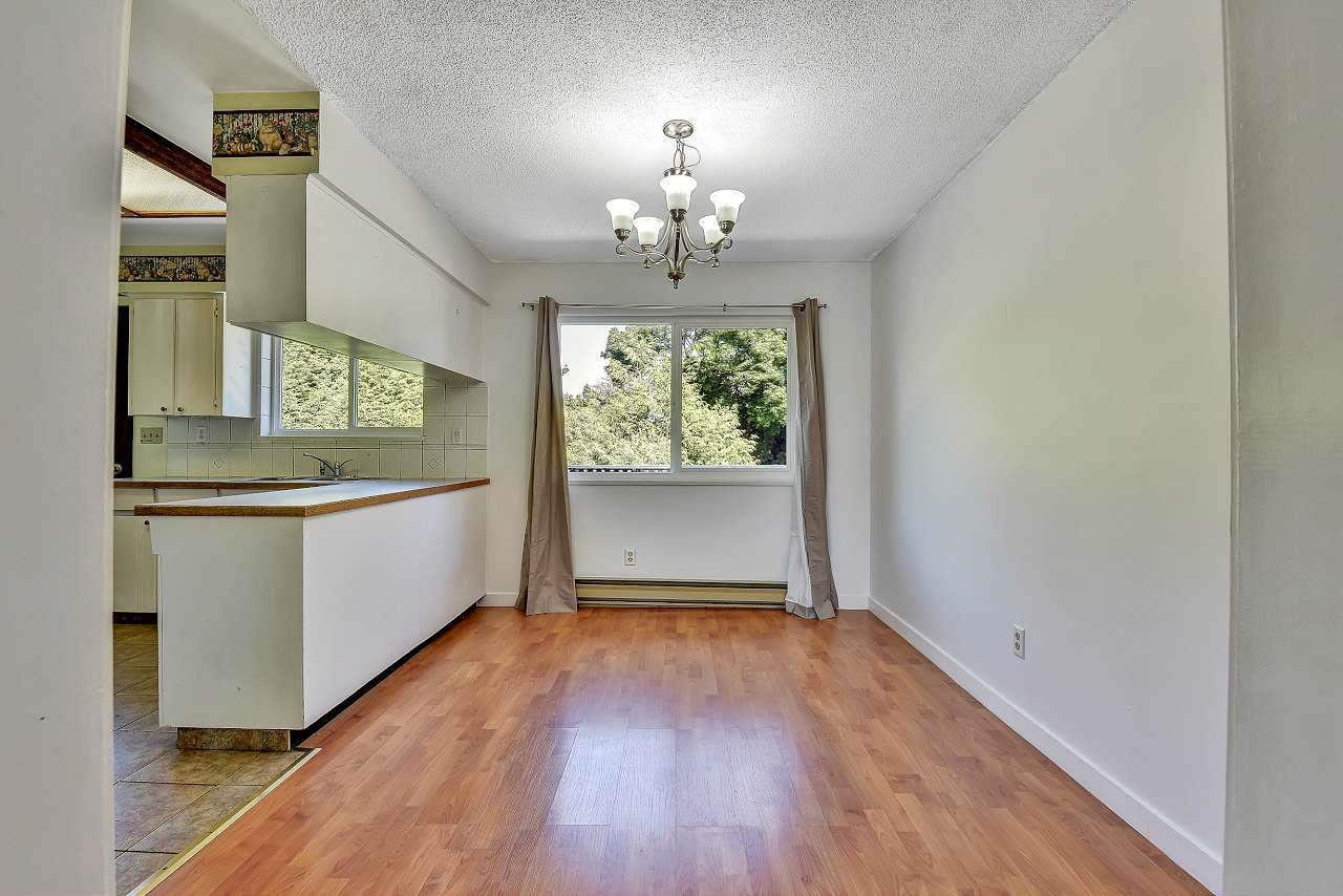 26477 30A AVENUE - Aldergrove Langley House/Single Family for sale, 4 Bedrooms (R2590963) - #9
