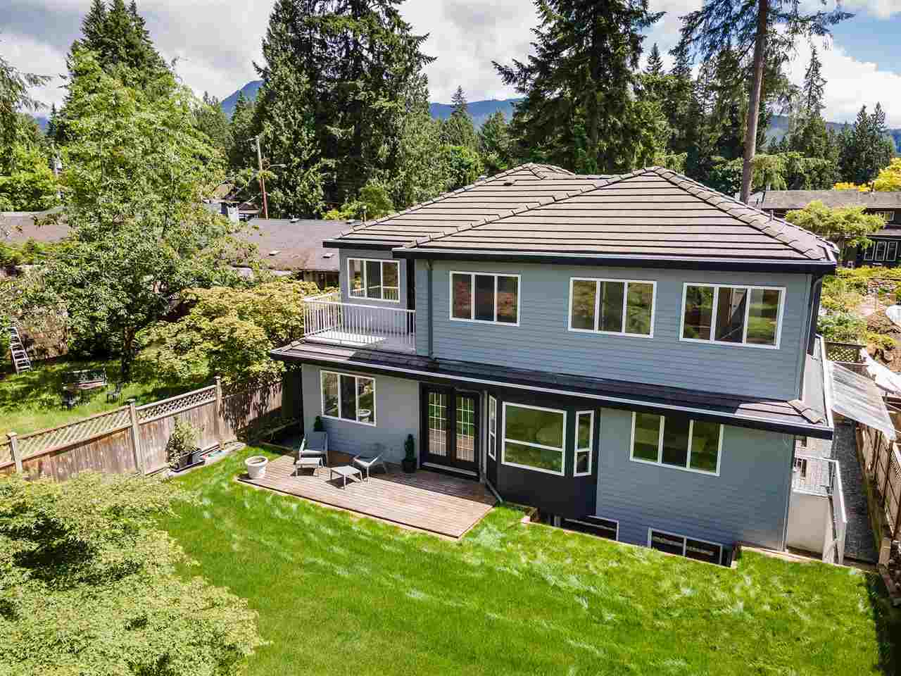 3629 MCEWEN AVENUE - Lynn Valley House/Single Family for sale, 7 Bedrooms (R2590986) - #28