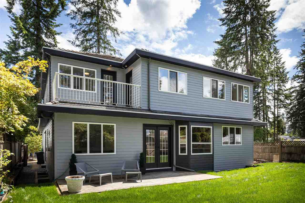 3629 MCEWEN AVENUE - Lynn Valley House/Single Family for sale, 7 Bedrooms (R2590986) - #29