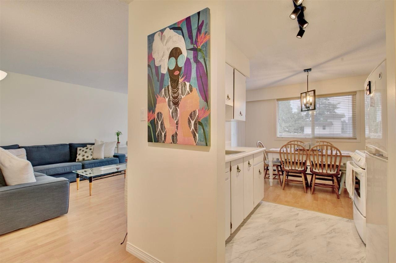304 157 E 21ST STREET - Central Lonsdale Apartment/Condo for sale, 2 Bedrooms (R2591008) - #12