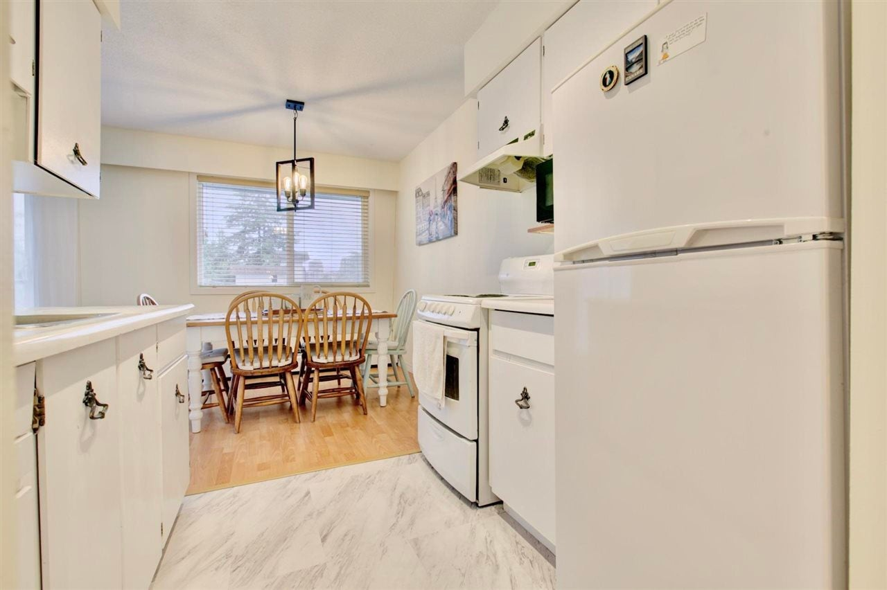 304 157 E 21ST STREET - Central Lonsdale Apartment/Condo for sale, 2 Bedrooms (R2591008) - #14