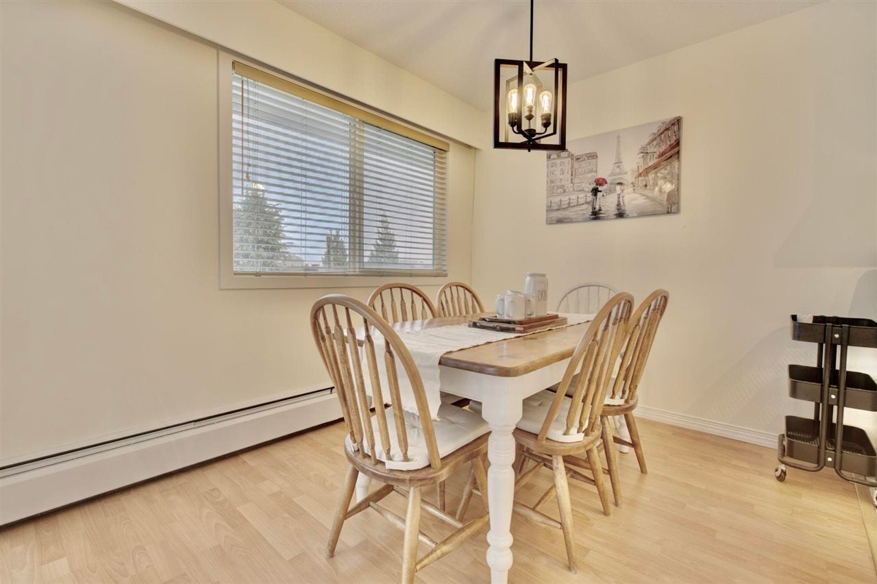 304 157 E 21ST STREET - Central Lonsdale Apartment/Condo for sale, 2 Bedrooms (R2591008) - #16