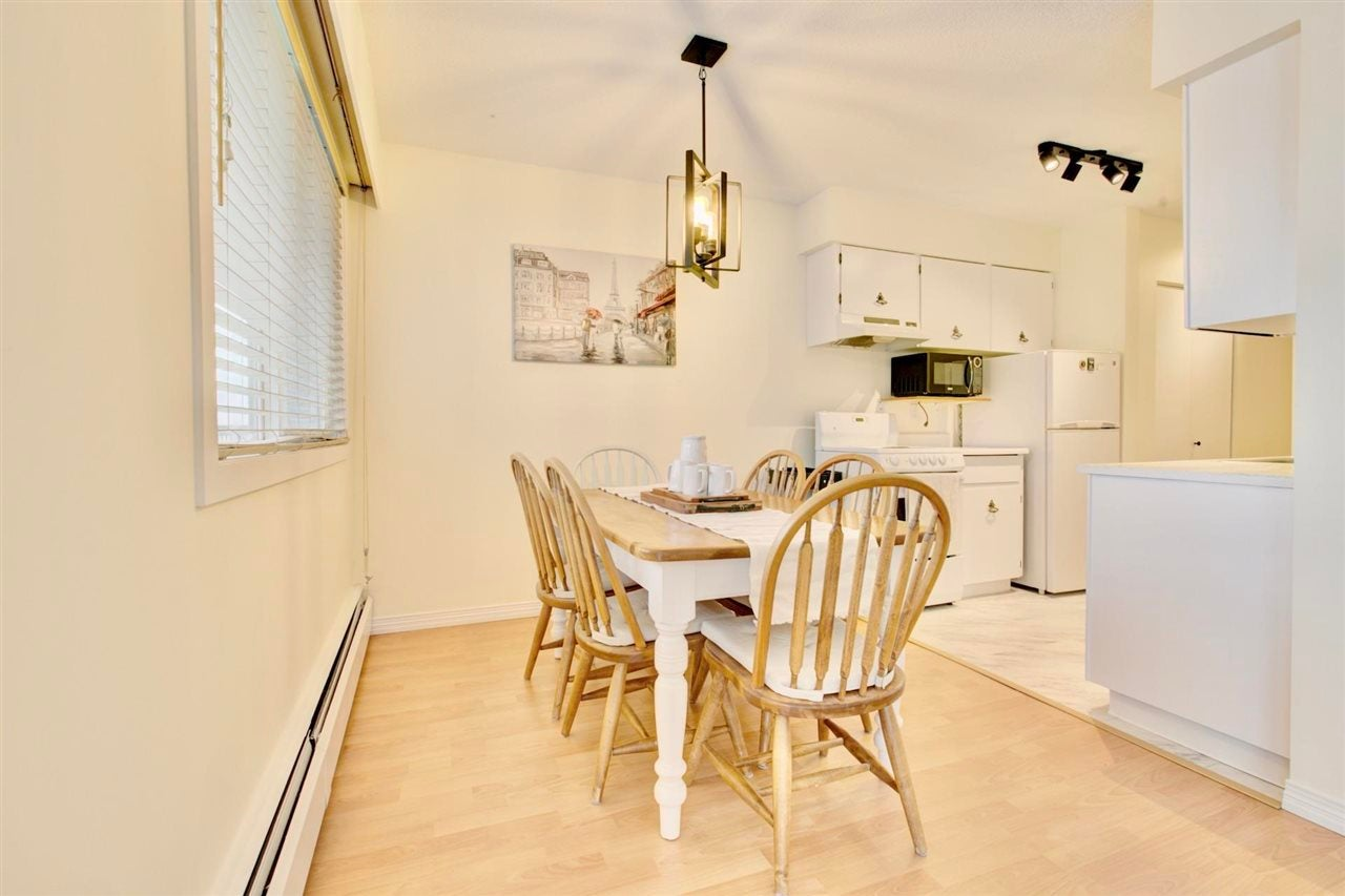 304 157 E 21ST STREET - Central Lonsdale Apartment/Condo for sale, 2 Bedrooms (R2591008) - #17