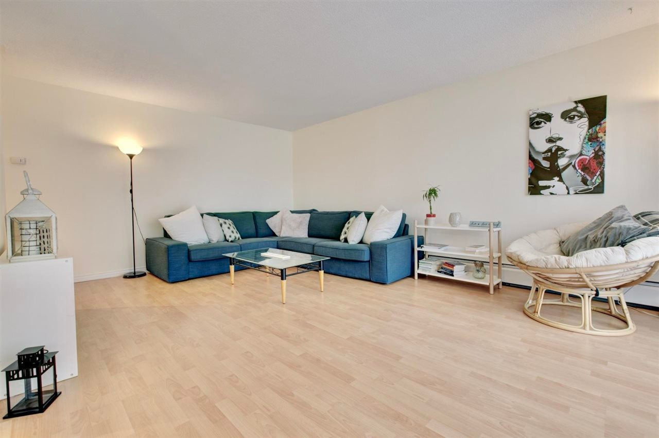 304 157 E 21ST STREET - Central Lonsdale Apartment/Condo for sale, 2 Bedrooms (R2591008) - #19