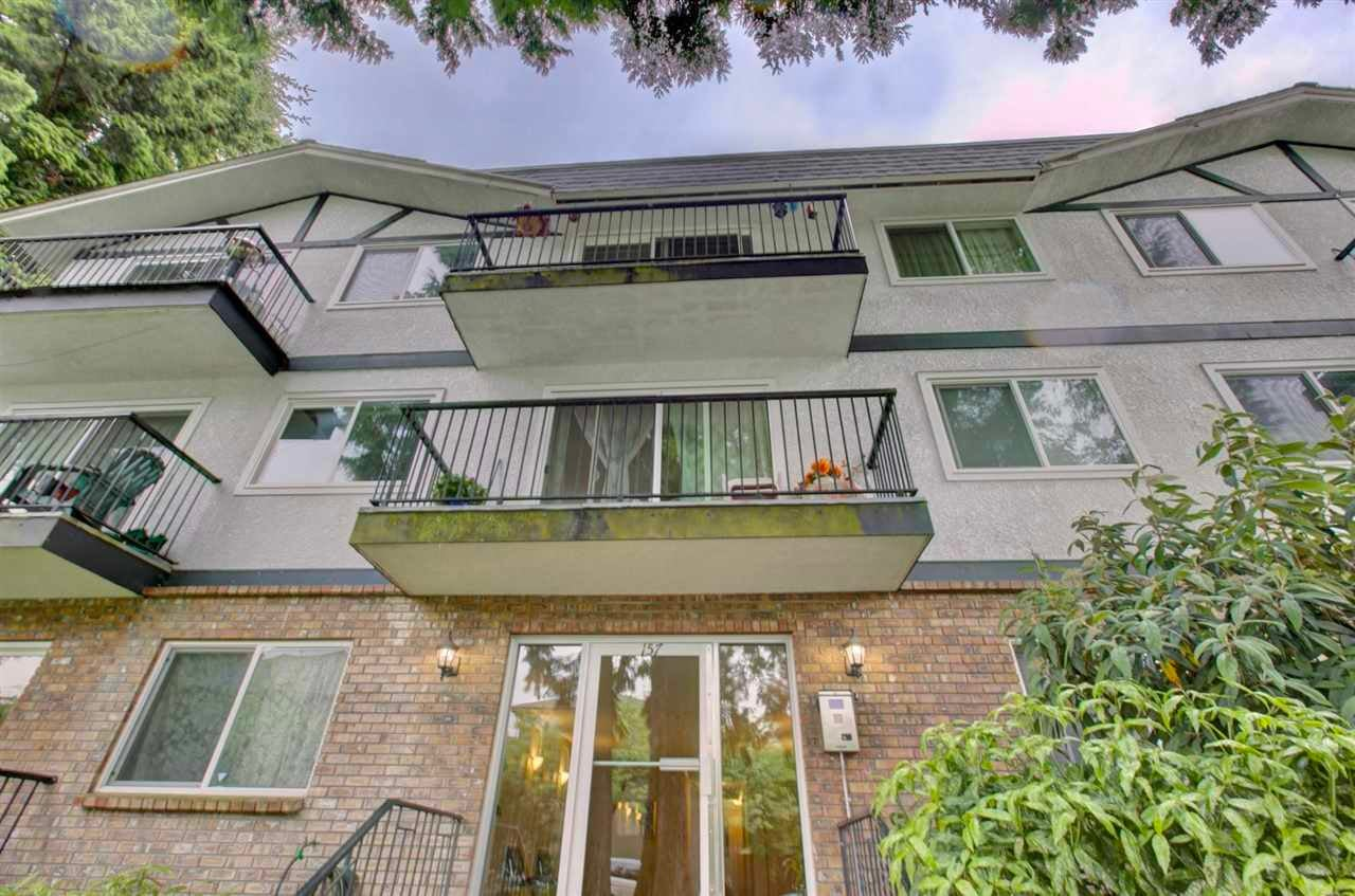 304 157 E 21ST STREET - Central Lonsdale Apartment/Condo for sale, 2 Bedrooms (R2591008) - #2
