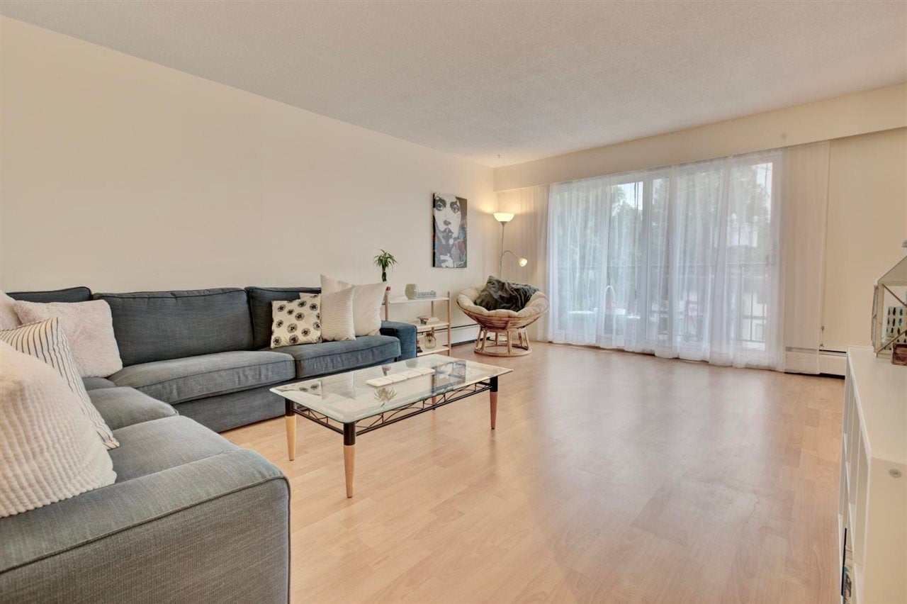 304 157 E 21ST STREET - Central Lonsdale Apartment/Condo for sale, 2 Bedrooms (R2591008) - #20