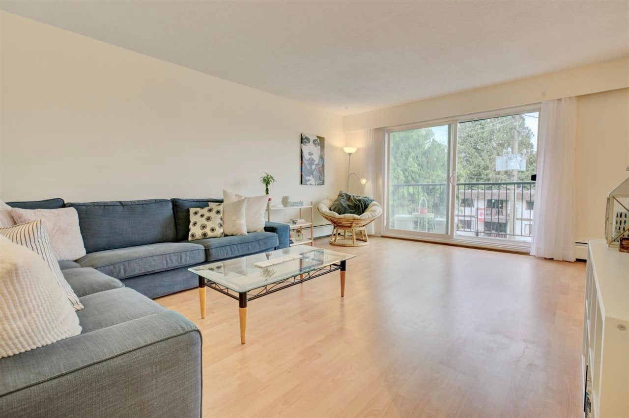 304 157 E 21ST STREET - Central Lonsdale Apartment/Condo for sale, 2 Bedrooms (R2591008) - #21