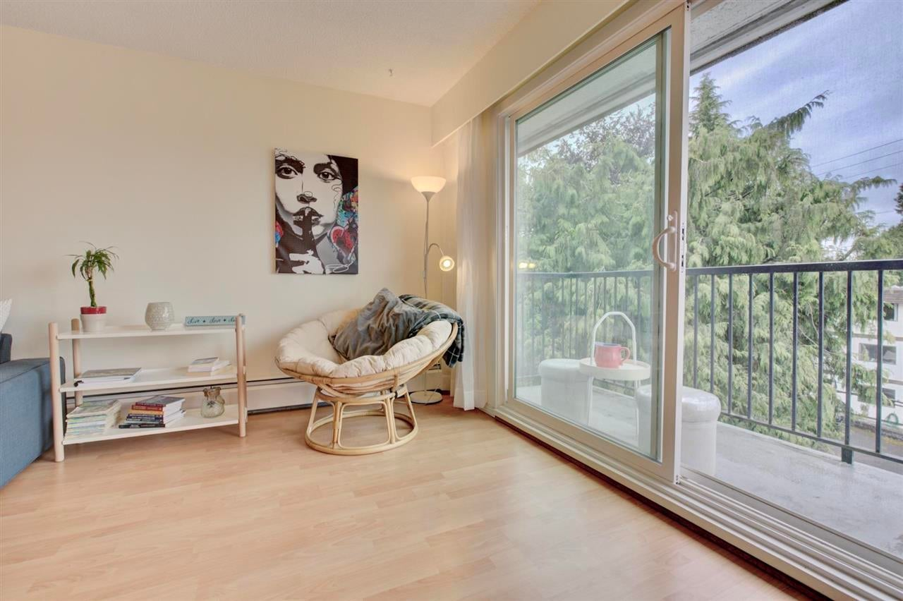 304 157 E 21ST STREET - Central Lonsdale Apartment/Condo for sale, 2 Bedrooms (R2591008) - #22