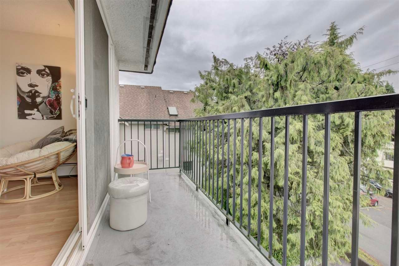 304 157 E 21ST STREET - Central Lonsdale Apartment/Condo for sale, 2 Bedrooms (R2591008) - #23