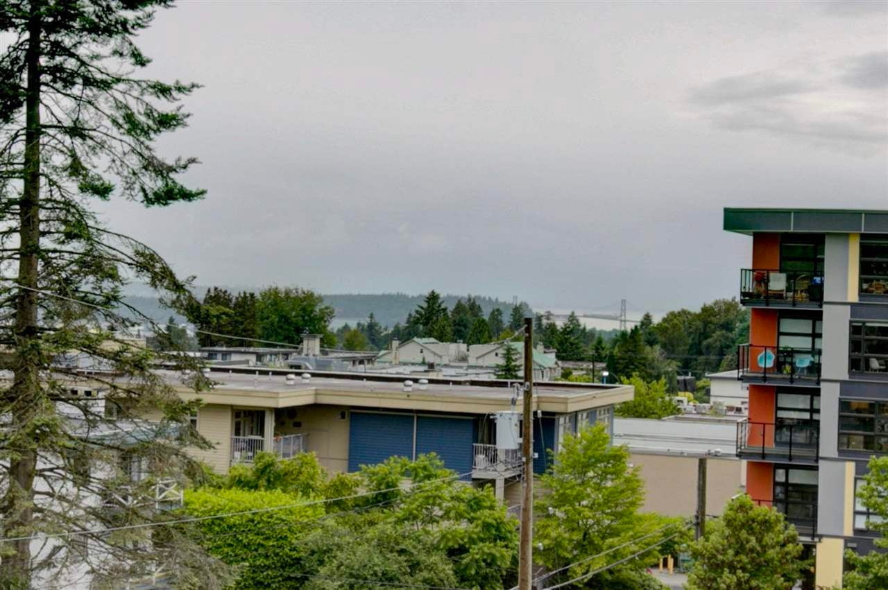 304 157 E 21ST STREET - Central Lonsdale Apartment/Condo for sale, 2 Bedrooms (R2591008) - #24