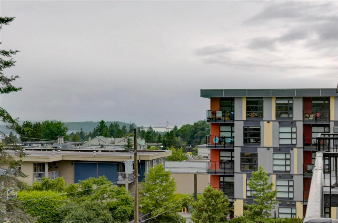 304 157 E 21ST STREET - Central Lonsdale Apartment/Condo for sale, 2 Bedrooms (R2591008) - #25
