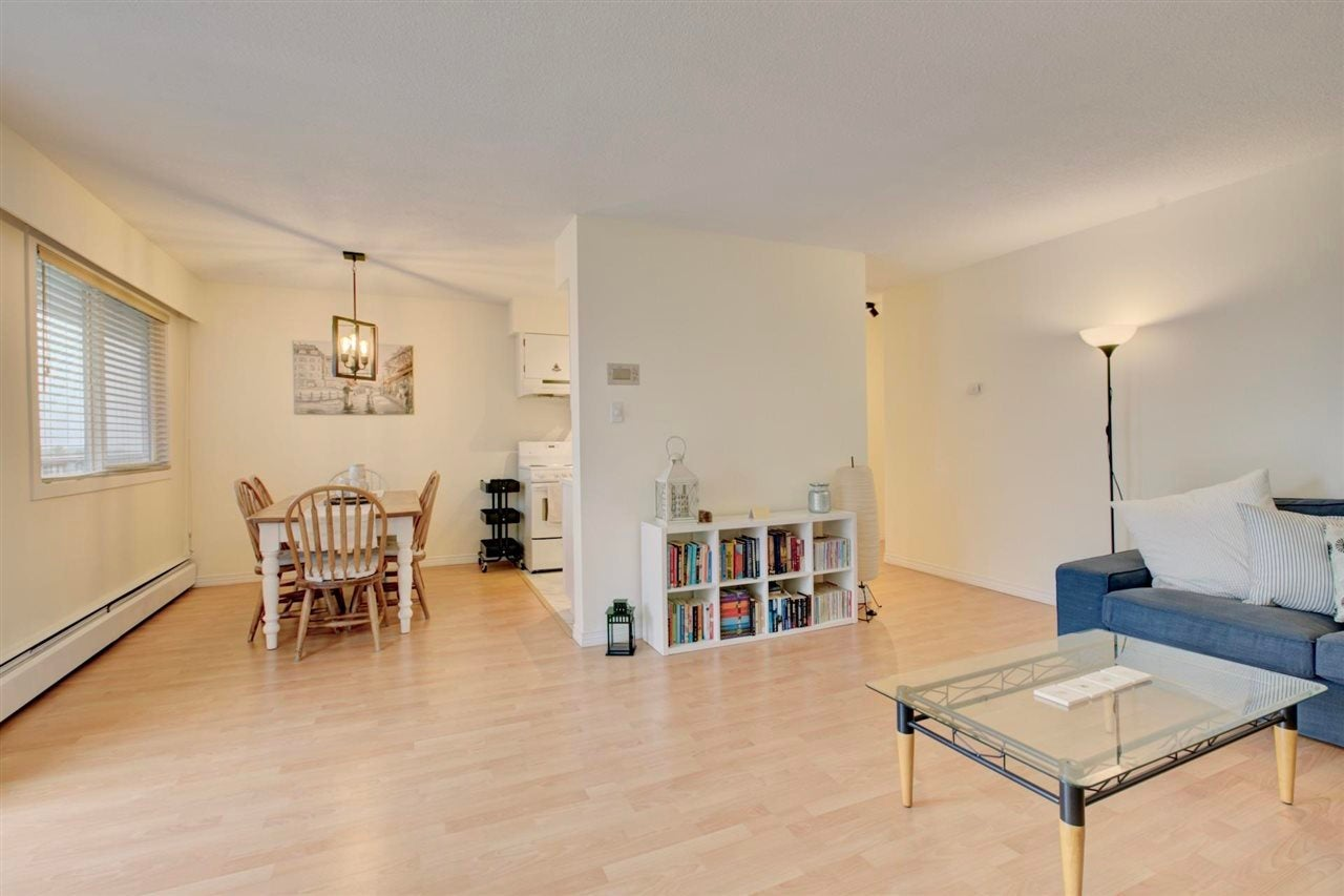 304 157 E 21ST STREET - Central Lonsdale Apartment/Condo for sale, 2 Bedrooms (R2591008) - #26