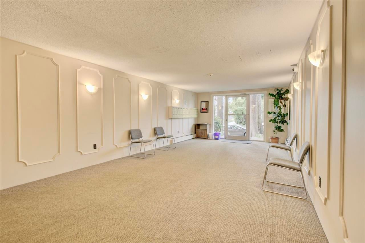 304 157 E 21ST STREET - Central Lonsdale Apartment/Condo for sale, 2 Bedrooms (R2591008) - #3