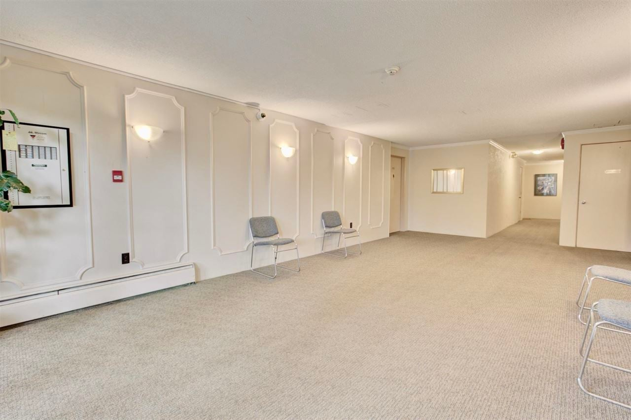 304 157 E 21ST STREET - Central Lonsdale Apartment/Condo for sale, 2 Bedrooms (R2591008) - #4