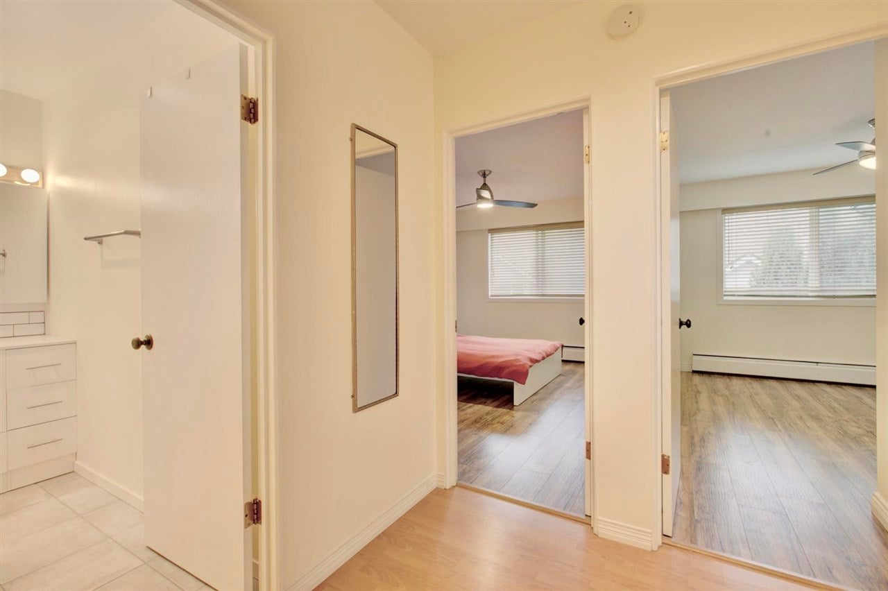 304 157 E 21ST STREET - Central Lonsdale Apartment/Condo for sale, 2 Bedrooms (R2591008) - #6