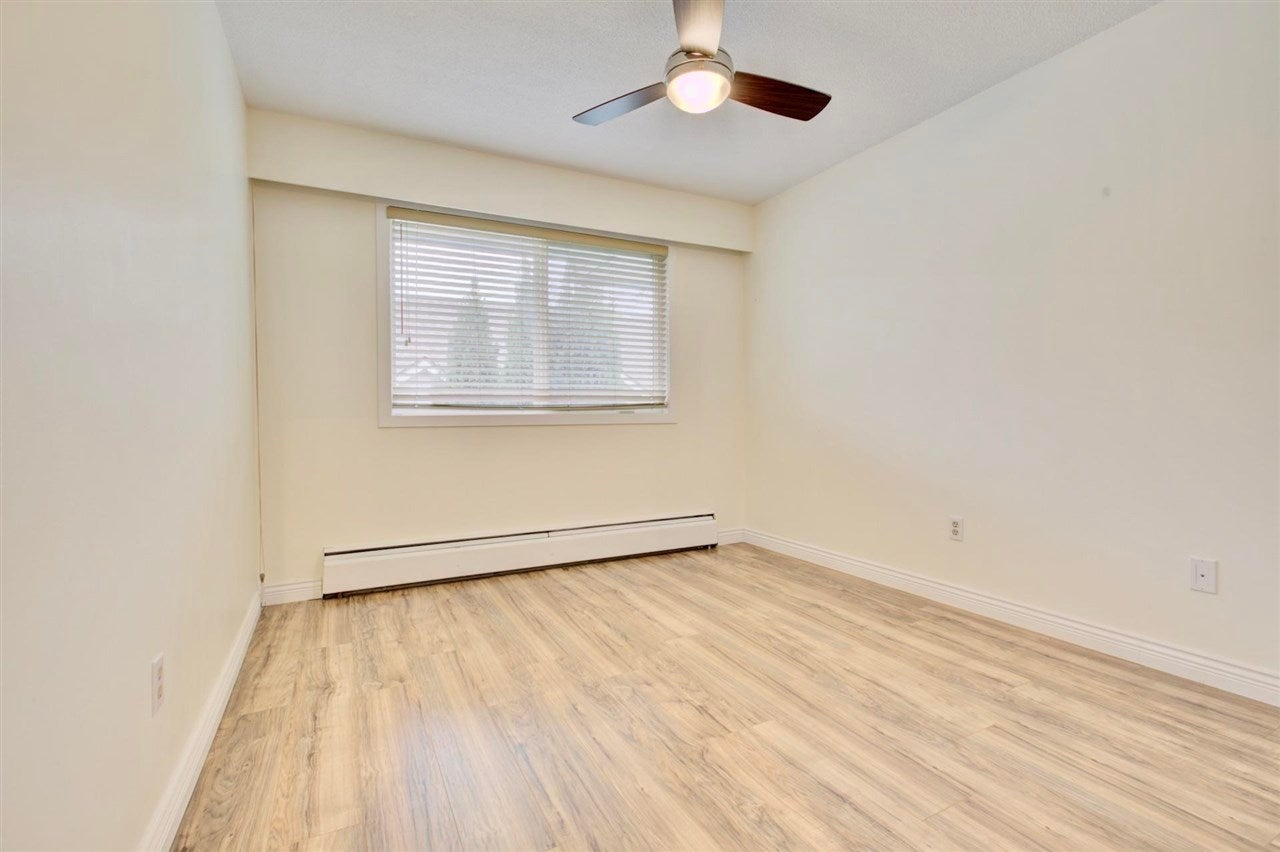 304 157 E 21ST STREET - Central Lonsdale Apartment/Condo for sale, 2 Bedrooms (R2591008) - #8