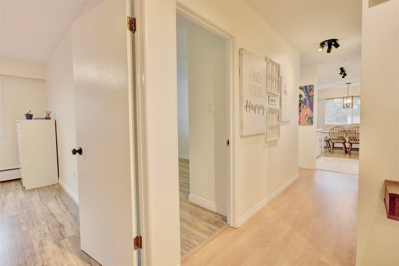 304 157 E 21ST STREET - Central Lonsdale Apartment/Condo for sale, 2 Bedrooms (R2591008) - #9
