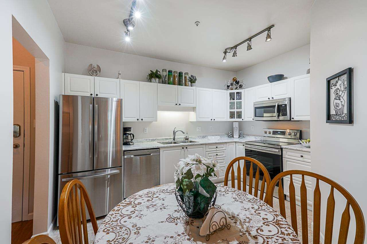 115 5677 208 STREET - Langley City Apartment/Condo for sale, 2 Bedrooms (R2591041) - #11