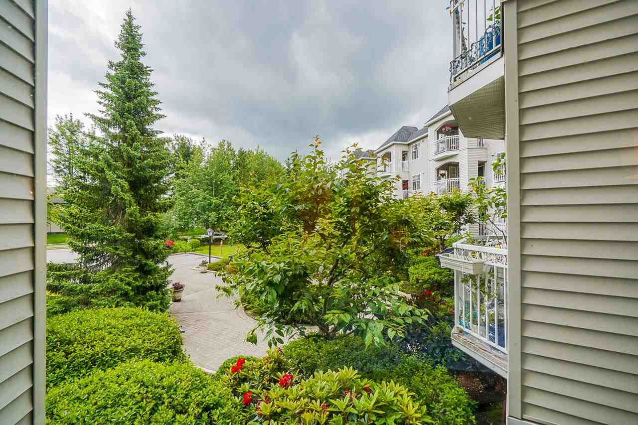 115 5677 208 STREET - Langley City Apartment/Condo for sale, 2 Bedrooms (R2591041) - #16