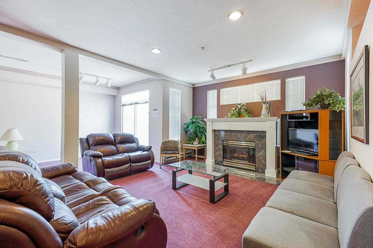 115 5677 208 STREET - Langley City Apartment/Condo for sale, 2 Bedrooms (R2591041) - #23