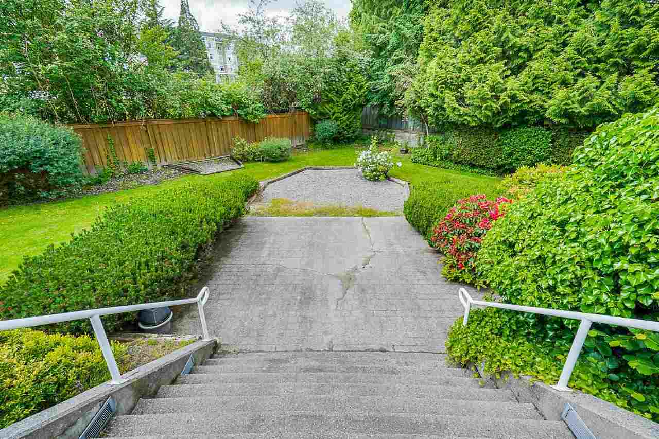 115 5677 208 STREET - Langley City Apartment/Condo for sale, 2 Bedrooms (R2591041) - #25