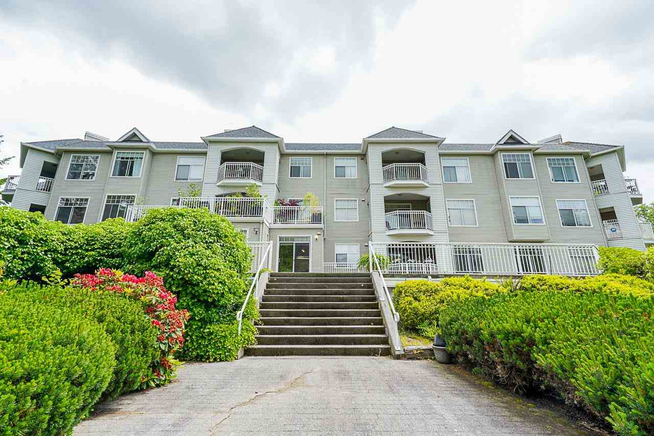 115 5677 208 STREET - Langley City Apartment/Condo for sale, 2 Bedrooms (R2591041) - #26