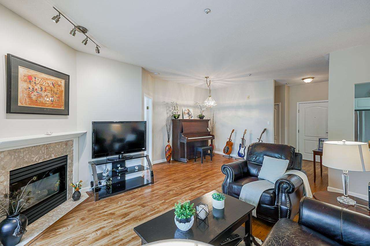 115 5677 208 STREET - Langley City Apartment/Condo for sale, 2 Bedrooms (R2591041) - #5