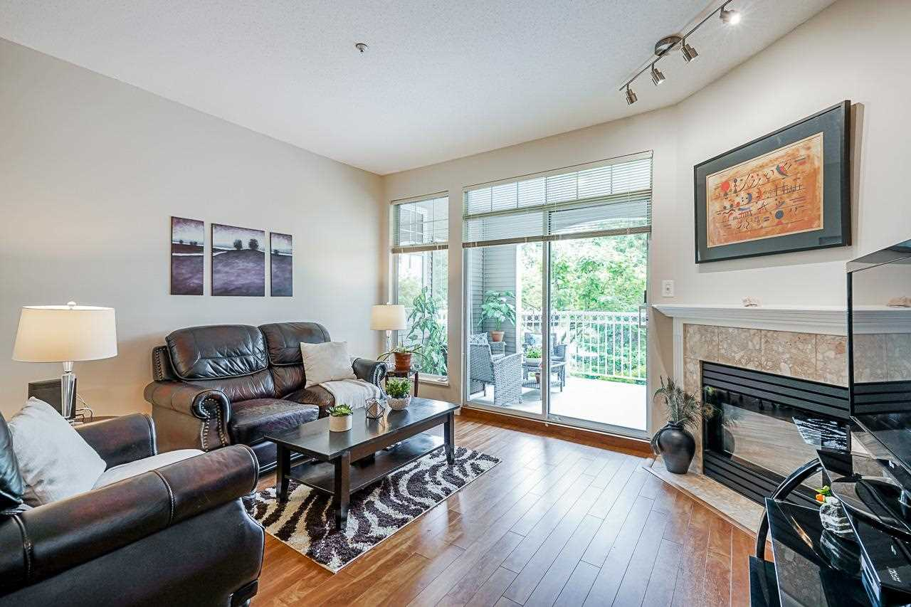 115 5677 208 STREET - Langley City Apartment/Condo for sale, 2 Bedrooms (R2591041) - #7