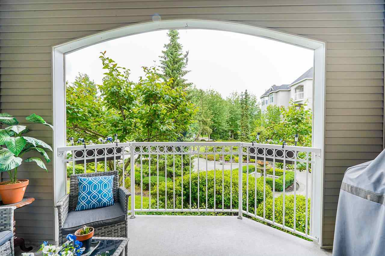 115 5677 208 STREET - Langley City Apartment/Condo for sale, 2 Bedrooms (R2591041) - #9