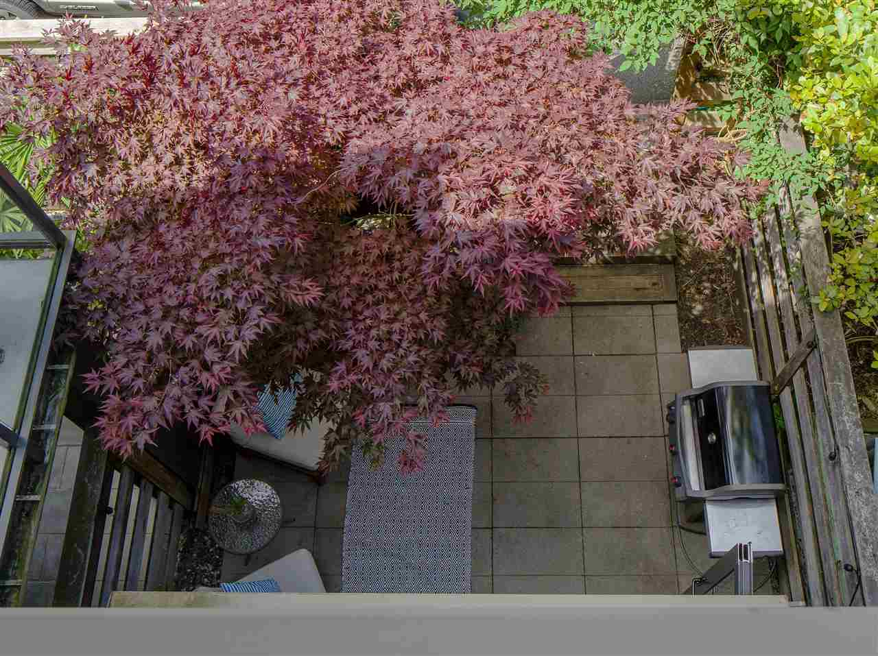 3635 COMMERCIAL STREET - Victoria VE Townhouse for sale, 3 Bedrooms (R2591048) - #16