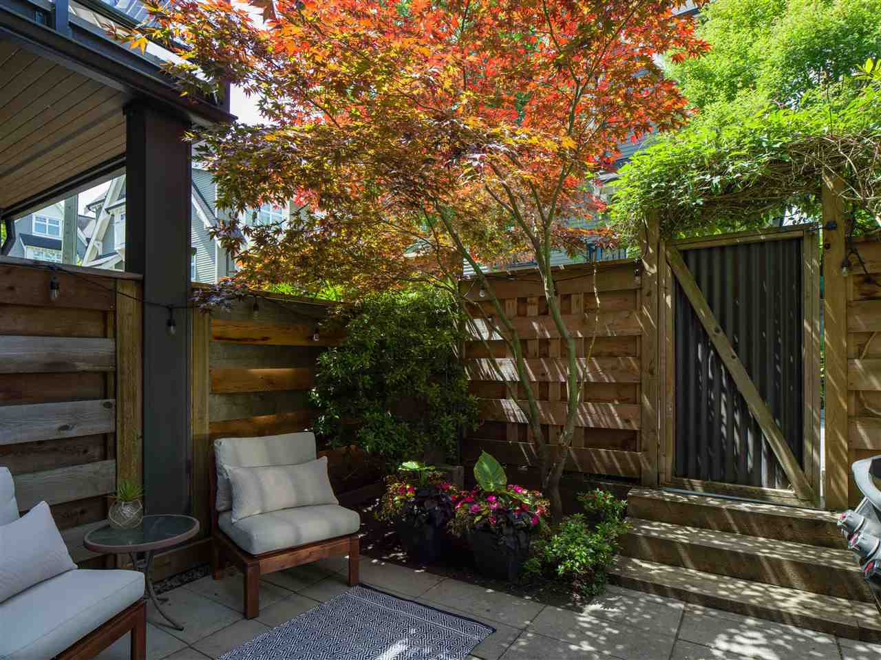 3635 COMMERCIAL STREET - Victoria VE Townhouse for sale, 3 Bedrooms (R2591048) - #17