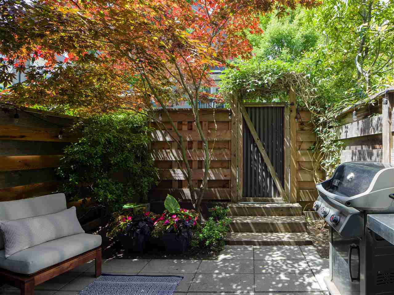3635 COMMERCIAL STREET - Victoria VE Townhouse for sale, 3 Bedrooms (R2591048) - #18