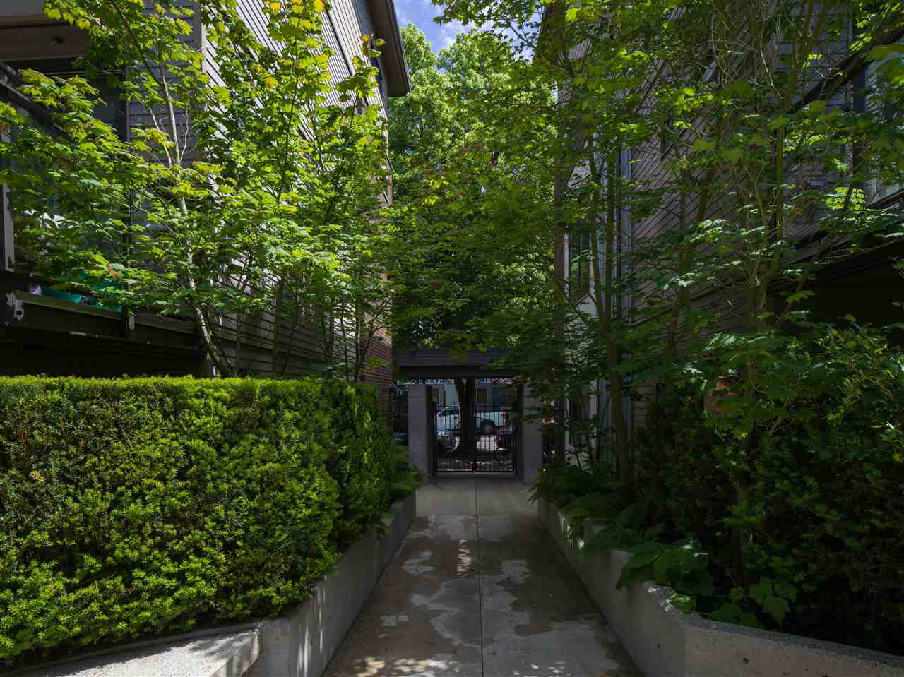3635 COMMERCIAL STREET - Victoria VE Townhouse for sale, 3 Bedrooms (R2591048) - #21