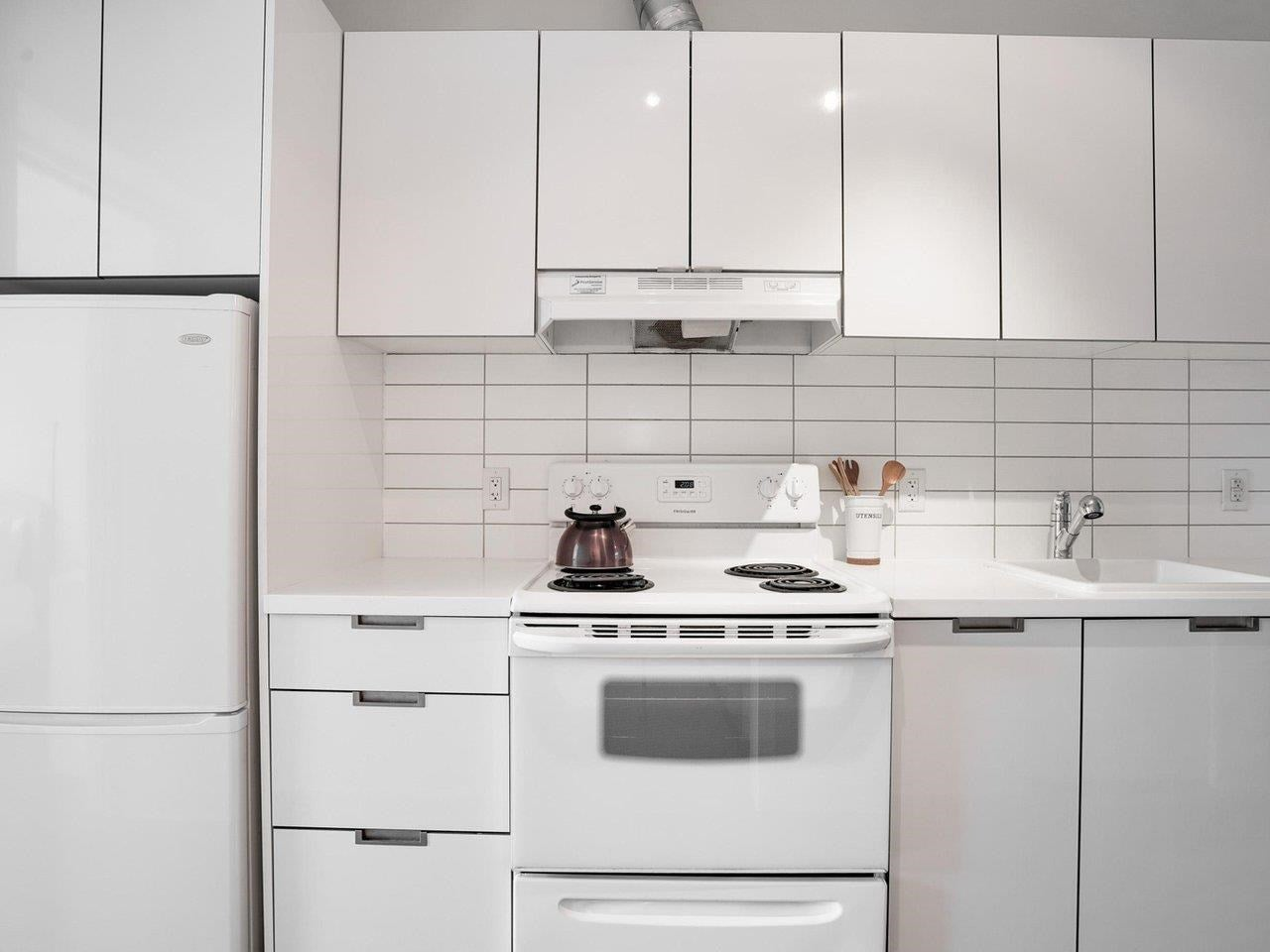 419 138 E HASTINGS STREET - Downtown VE Apartment/Condo for sale, 1 Bedroom (R2591060) - #9