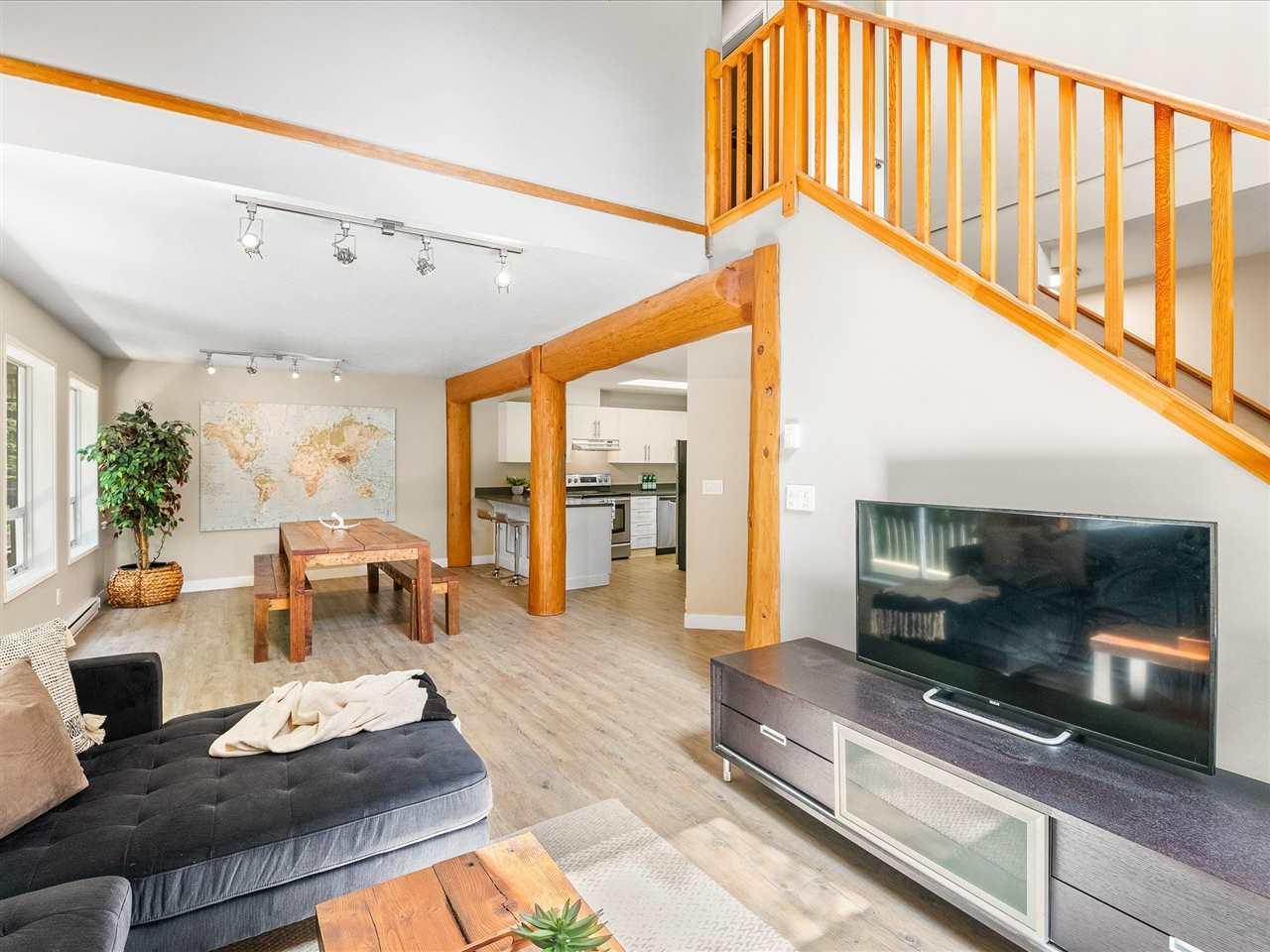 72 2222 BRANDYWINE WAY - Bayshores 1/2 Duplex for sale, 3 Bedrooms (R2591139) - #10