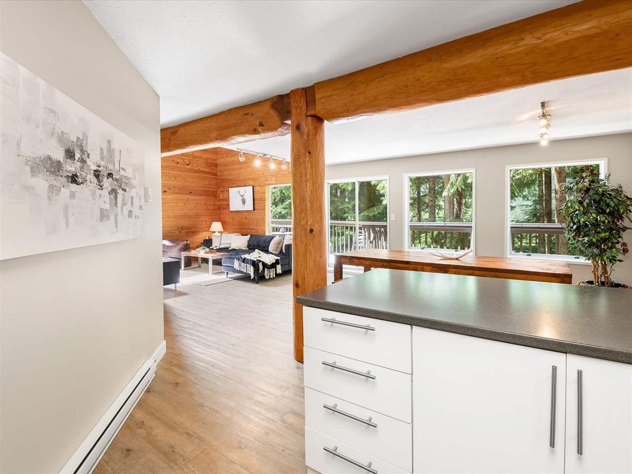 72 2222 BRANDYWINE WAY - Bayshores 1/2 Duplex for sale, 3 Bedrooms (R2591139) - #11